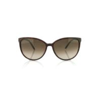 Oxydo 1050 08E Kadın Güneş Gözlüğü