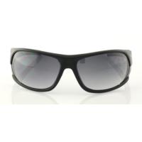 Uvex Aspec Black Grap Unisex Güneş Gözlüğü