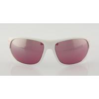 Uvex Aspec White Grap Kadın Güneş Gözlüğü