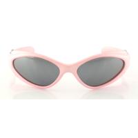 Uvex Rooky Pink Çocuk Güneş Gözlüğü