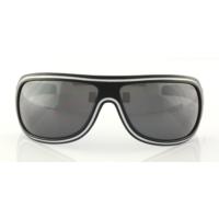 Uvex Oversize 18 White Flow Kadın Güneş Gözlüğü
