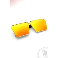 Aqua Di Polo 1987 PLDD13004 Kadın Güneş Gözlüğü