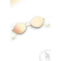 Aqua Di Polo 1987 PLDAB1482 Kadın Güneş Gözlüğü