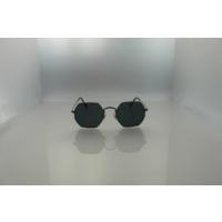 Osse 2487 C8 Unisex Güneş Gözlüğü