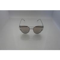 Zen 503 C6 Kadın Güneş Gözlüğü
