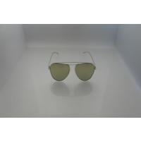 Zen 504 C5 Kadın Güneş Gözlüğü