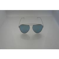 Zen 504 C6 Kadın Güneş Gözlüğü