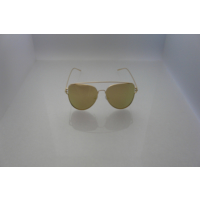 Zen 507 C4 Kadın Güneş Gözlüğü