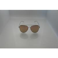 Zen 507 C5 Kadın Güneş Gözlüğü