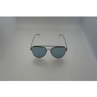 Zen 507 C6 Kadın Güneş Gözlüğü