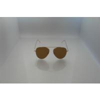 Zen 509 C4 Unisex Güneş Gözlüğü