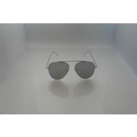 Zen 509 C5 Unisex Güneş Gözlüğü
