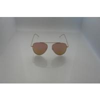 Zen 509 C6 Kadın Güneş Gözlüğü