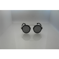Zen 510 C5 Kadın Güneş Gözlüğü