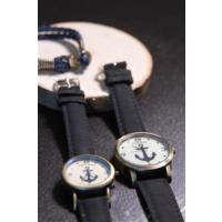 Ricardo Sevgili Saatleri Çift Kombini