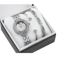 Denacci Ap 1840 Kadın Kol Saati Ve Bileklik Kombin