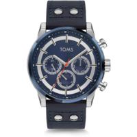 Toms TM0015-1 Erkek Kol Saati
