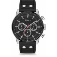 Toms TM0015-2 Erkek Kol Saati