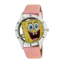 Sponge Bob K015-201SB Çocuk Kol Saati