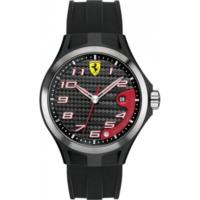 Ferrari 0830012 Erkek Kol Saati