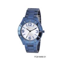 Ferrucci FC.6184M.01 Kadın Kol Saati