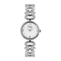 Polo Croco PL831-03 Kadın Kol Saati