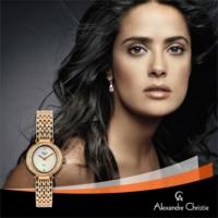 Alexandre Christie AC2442RGMSDR Kadın Kol Saati