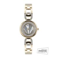 Polo Croco PL836-01 Kadın Kol Saati
