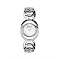 Polo Croco PL809-03 Kadın Kol Saati