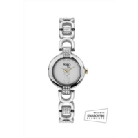 Polo Croco PL837-02 Kadın Kol Saati