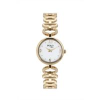 Polo Croco PL831-01 Kadın Kol Saati