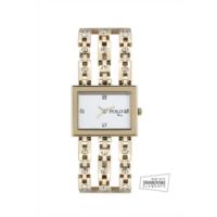 Polo Croco PL833-01 Kadın Kol Saati