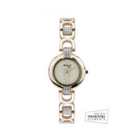 Polo Croco PL837-01 Kadın Kol Saati