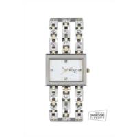 Polo Croco PL833-02 Kadın Kol Saati