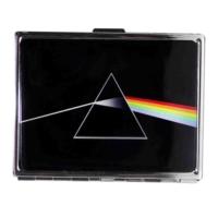 Modaroma Pink Floyd Sigara Tabakası