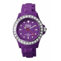 Colori Watch 5-COL104 40mm Kadın Kol Saati