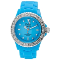 Colori Watch 5-COL105 40mm Kadın Kol Saati
