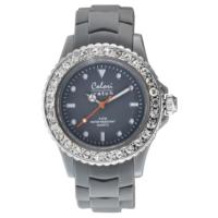 Colori Watch 5-COL107 40mm Kadın Kol Saati