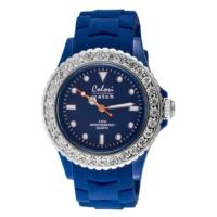 Colori Watch 5-COL108 40mm Kadın Kol Saati