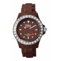 Colori Watch 5-COL109 40mm Kadın Kol Saati