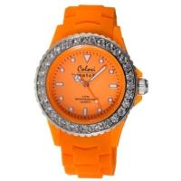 Colori Watch 5-COL110 40mm Kadın Kol Saati