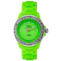 Colori Watch 5-COL112 40mm Kadın Kol Saati