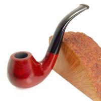 Falconetti Red Sandalwood Pipo pt75