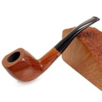 Falconetti Maun Ağacı Mat El Yapımı Pipo pt63