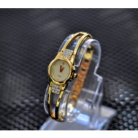 Creo Wx-0139 Kadın Kol Saati
