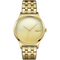 2000995 Lacoste Kadın Kol Saati