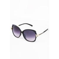 Silvio Monetti Kadın Güneş Gözlüğü - Sm16Sm1041R001