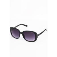 Silvio Monetti Kadın Güneş Gözlüğü - Sm16Sm540497R001