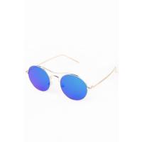 Silvio Monetti Kadın Güneş Gözlüğü - Sm16Sm5633R003