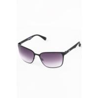 Silvio Monetti Kadın Güneş Gözlüğü - Sm16Sm6211R001